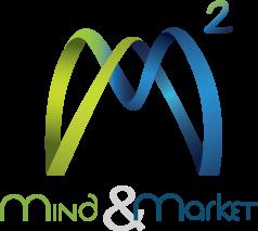 Logo de Mind & Market