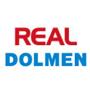 realdolmen_vi