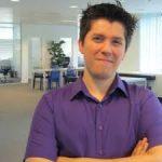 Focus sur le métier d'IT Consultant avec Christophe Troessaert