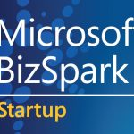 Webinar Getting Started with Bizspark