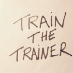 Train the Trainer: Création d'un club informatique