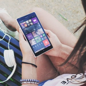 mobile-windows-phone_small