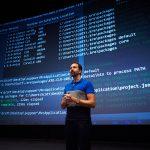 Dev Day 2015. Technical talks for developers.