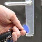 My Digital Key: une seule clé pour les gouverner toutes