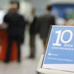 10 ans du MIC : l'Intelligence Artificielle au service des entreprises