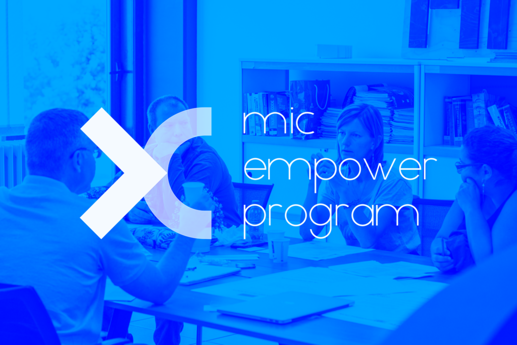 "alt=""MIC Empower Program home activities"""